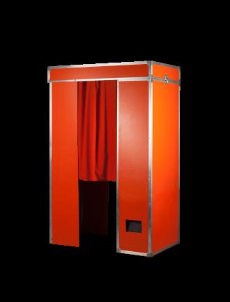 fotobox mieten fotoautomat leipzig n rnberg berlin kassel. Black Bedroom Furniture Sets. Home Design Ideas